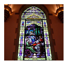 christ_stained_glass